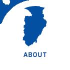 伊豆半岛地质公园介绍